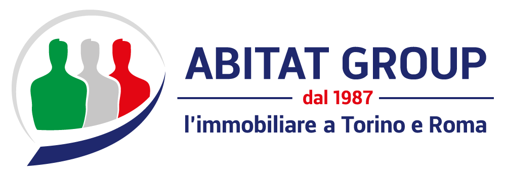 Abitat-Group-logo