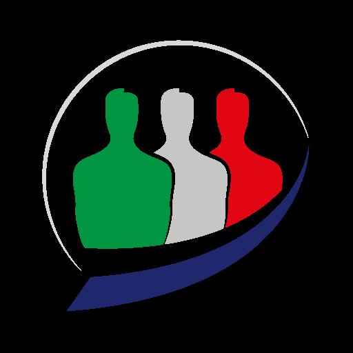 Icona-Dino-Di-Nobile